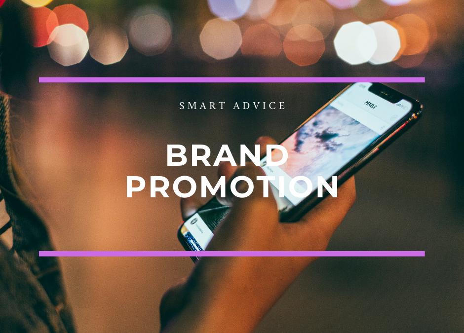 Просування бренду в мережі Instagram – ключ до успіху